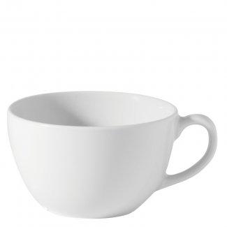 Bowl Shaped Cup 12oz (34cl)36