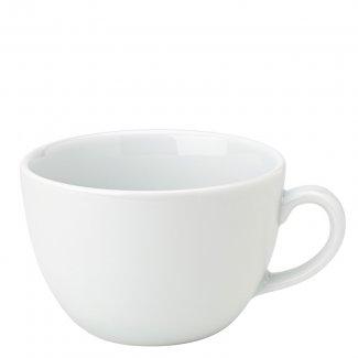 Bowl Shaped Cup 16oz (45cl)6
