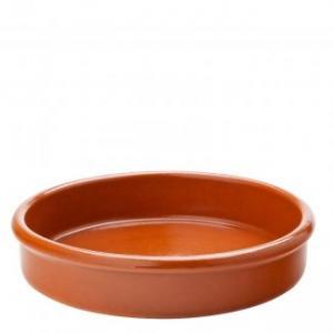 "Tapas Dish 6"" (15cm)24"