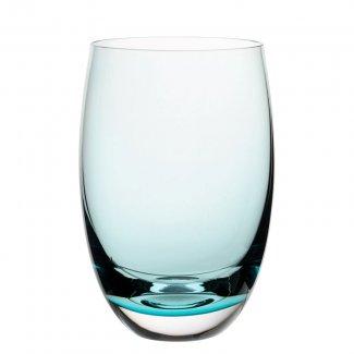 Turquoise O Tumbler 14oz (40cl)24