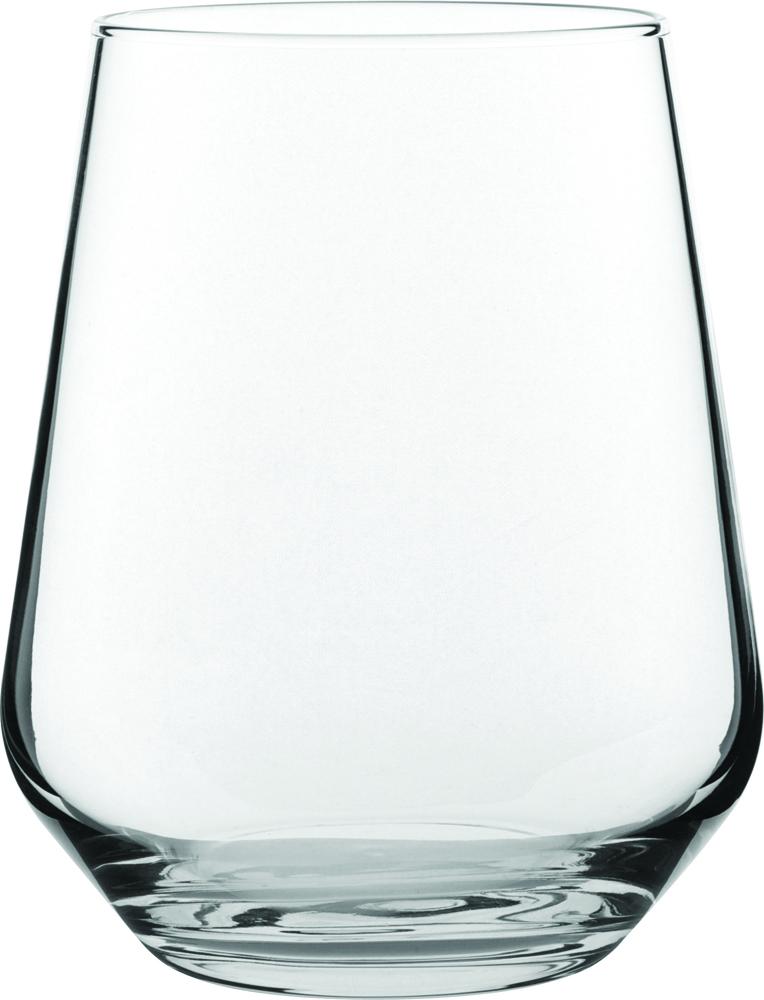 Allegra Water Glass 15.5oz (44cl)24