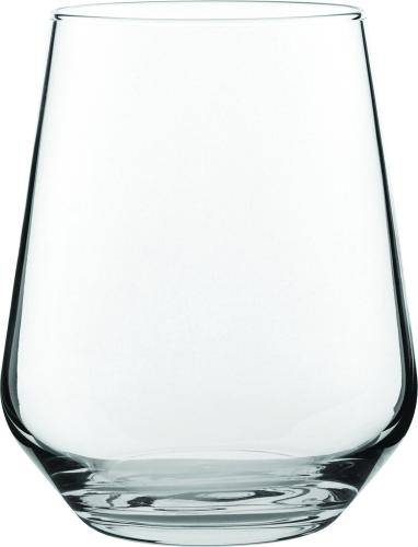 Allegra Water Glass 15.5oz (44cl)24