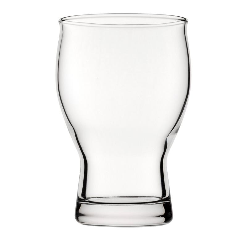 Revival Beer 14.75oz (42cl)