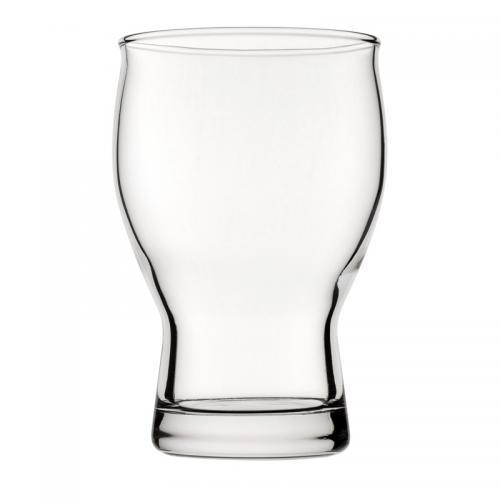 Ölglas 42 cl