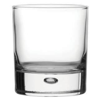Centra Double Old Fashioned 11.5oz (33cl)24