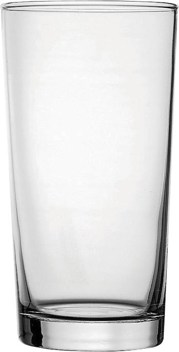 Ölglas 65 cl