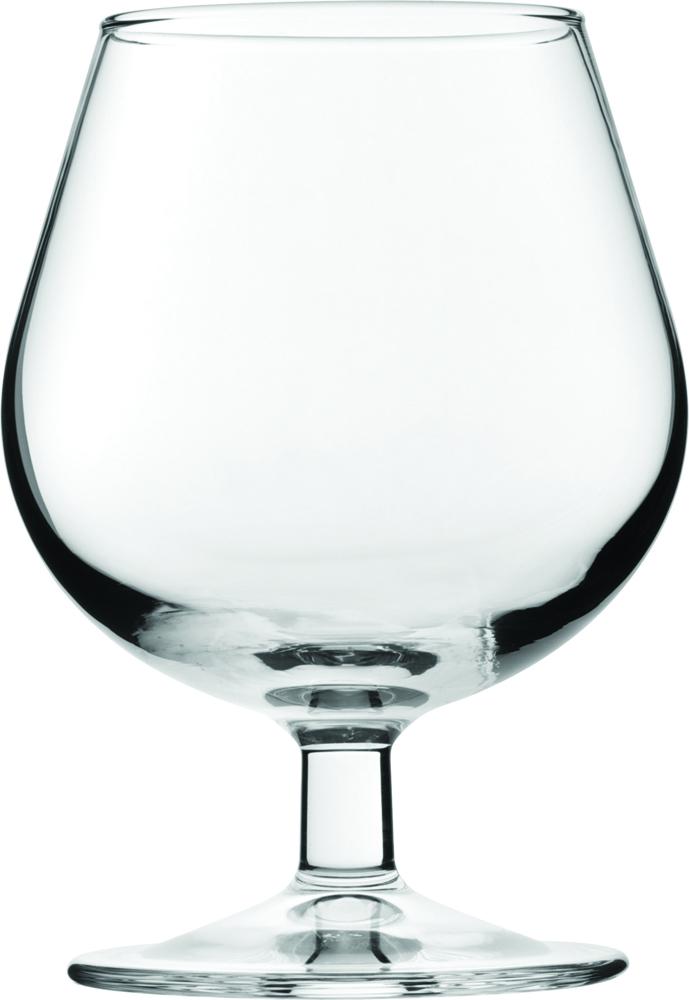 Aroma Brandy  8.75oz (25cl)