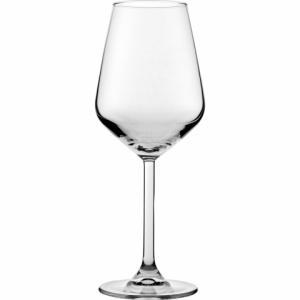 Allegra White Wine 12.25oz (35cl)6