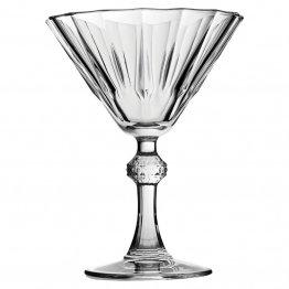 Diamond Martini 8oz (24cl)