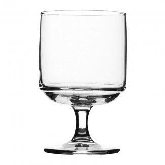 Rödvinsglas 22 cl