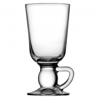 Base Handled Irish Coffee 10oz (28cl)24
