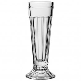 Knickerbocker Glory 10oz (28cl)12