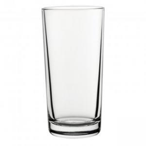 Alanya Long Drink 9.5oz (27cl)48