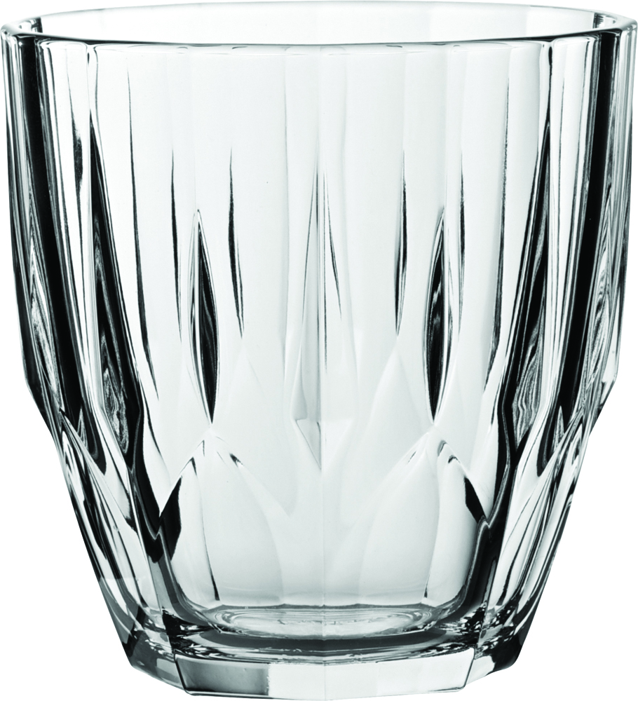 Diamond Water 9.75oz (28cl)48
