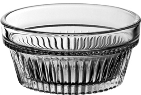 Colby Small Bowl 3oz (8.5cl)