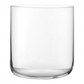 Finesse Whisky 13.75oz (39cl)6