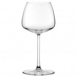 Mirage White Wine 15oz (43cl)