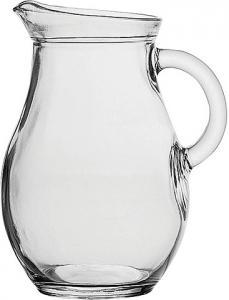 Kanna i glas 25 cl