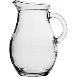 Kanna i glas 50 cl