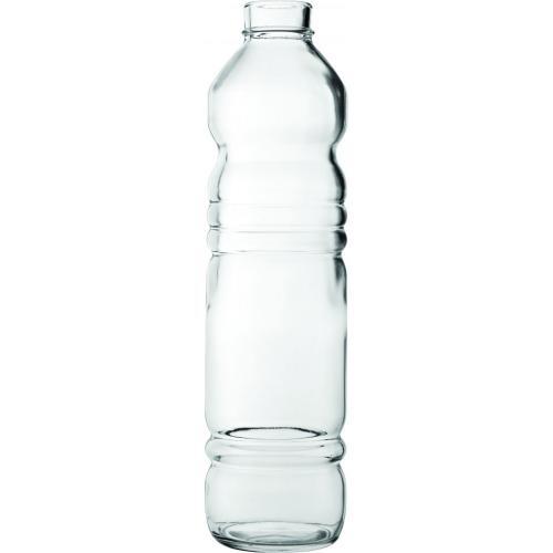 Vita Water Bottle 1L (40oz)