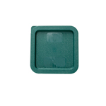 Plastic Square Lid for 1,9+3,8L