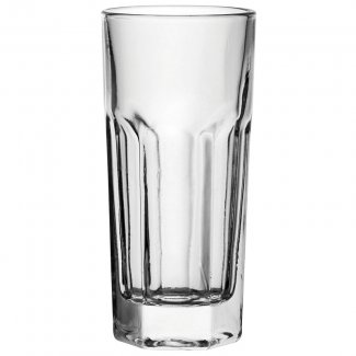 Shotglas 5cl