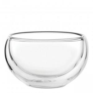 Double Walled Mini Dip Dish 3oz (9cl)6