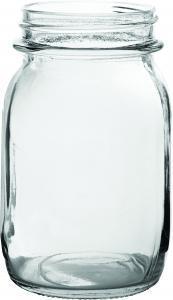 Drinkbägare 56cl