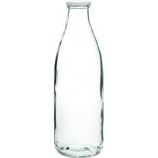 Lidded Bottle 1L (35oz)12