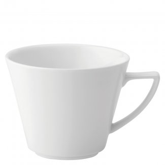 Deco V Shaped Cup 3oz (8.5cl)6
