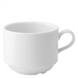 Stacking Cup 7.5oz (21.25cl)6
