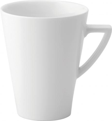 Deco Latte Mug 11.25oz (32cl)6