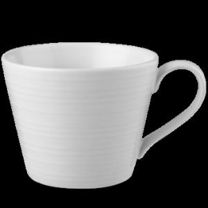 Snug Mugs  Mug White 12Oz Box 6