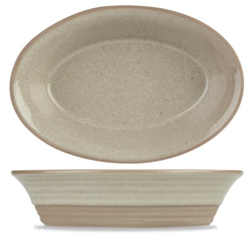 Igneous  Single Serving Dish 15Oz Box 6