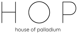 houseofpalladium