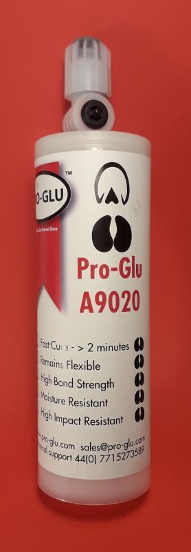 Pro-Glu snabblim 9020 400ml