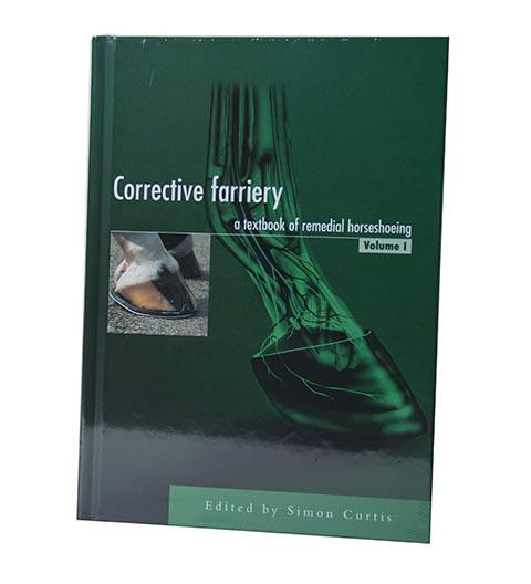 Corrective farriery vol 1