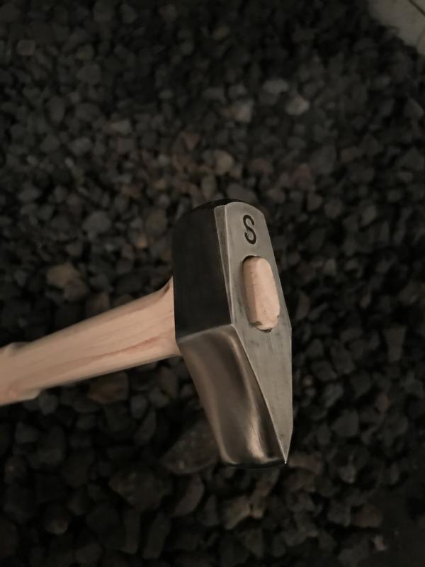 Falshammare Bodner Tools