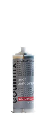 Equimix Bond & Repair 200 ml