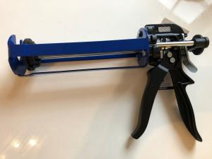 Dispenser gun till Pro-Glu enkel