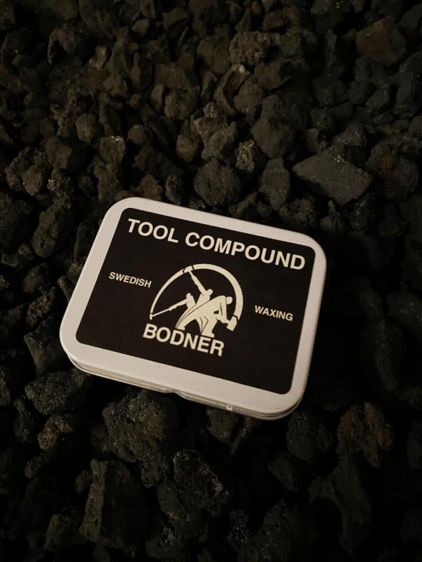 Kylpasta Bodner Tools