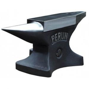 Städ Perun 50 kg