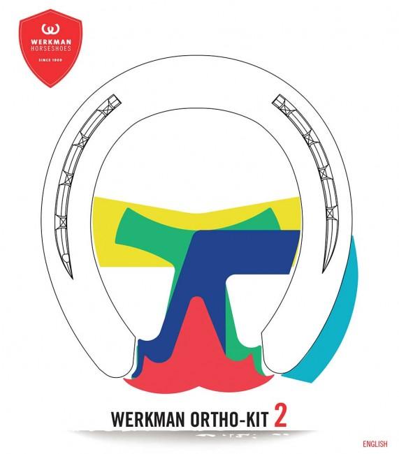 Ortho-Kit 2