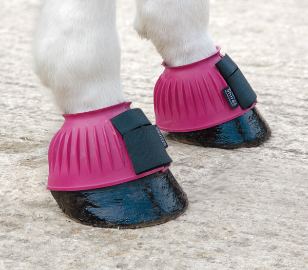 Shires Boots  för hästar