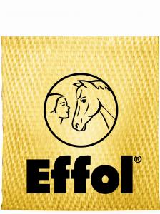 Logotyp Effol