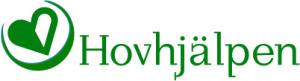 Logotyp Hovhjälpen