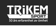 Trikem Logotyp