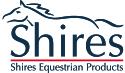 Logotyp Shires