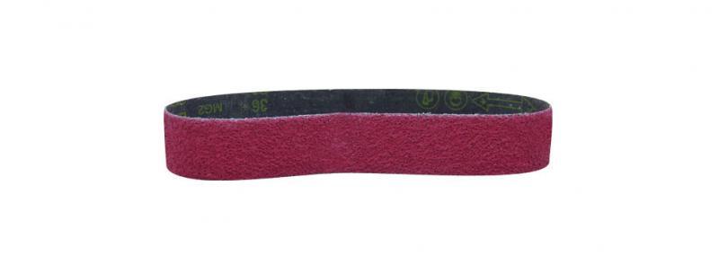 Slipband 3M 36 korn