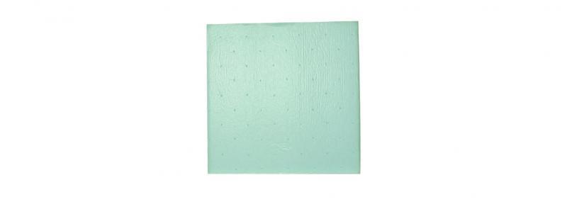 Foam Board Blue